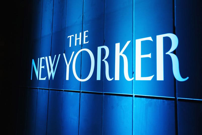 New_Yorker_Festival_Lg_Rectangle