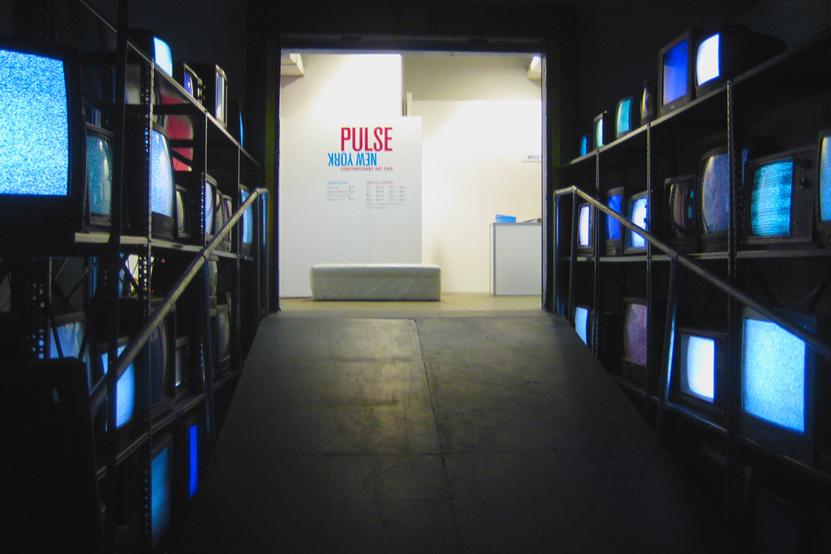Pulse_Art_Fair_Stasis