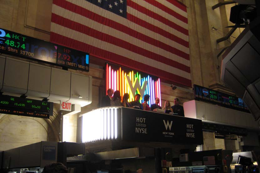 W_NYSE