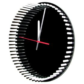 clock1_sm