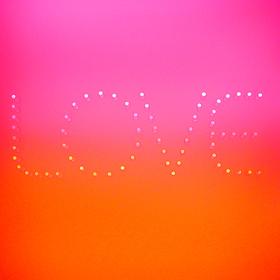 love_sm