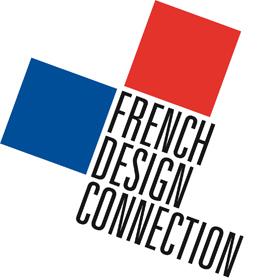 Logo-FRENCH-DESIGN_Big2